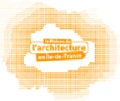 Logo Architechture IDF